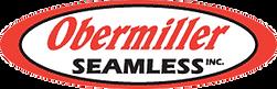 Obermiller Seamless.png