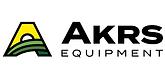 AKRS Equipment.png