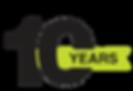 10 year logo_black.png