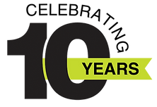 10 year logo_black.png