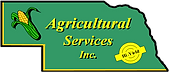 Agricultural Services.png
