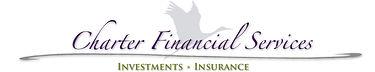 Charter Financial Logo.jpeg