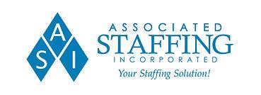 ASI Logo Horizontal (Color).jpg