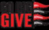 Go Big GIVE Logo.png