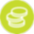 HFH_ICON_COINS_GreenCircle_Icons.png