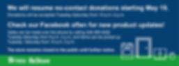 ReStore_donations_FB cover.jpg