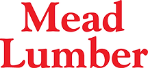 Mead Lumber.png