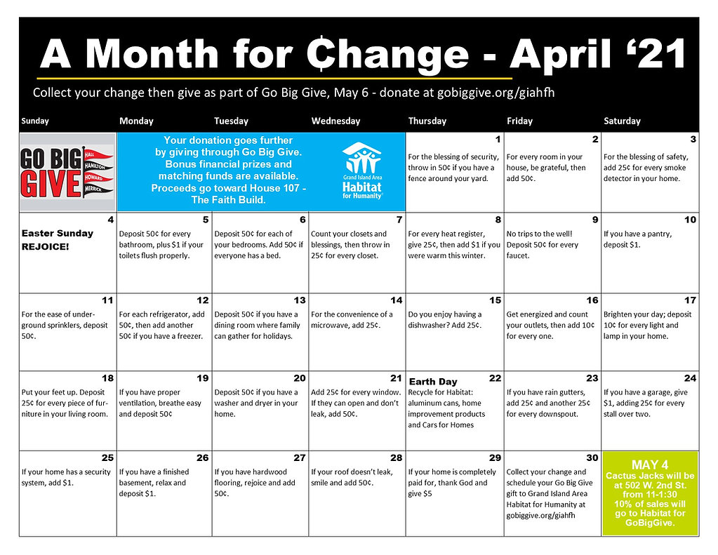 Month of Change.jpg