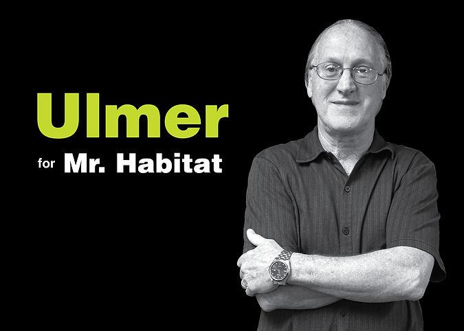 Ulmer, Gene_vote for.jpg