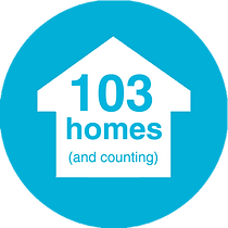 103 homes.png