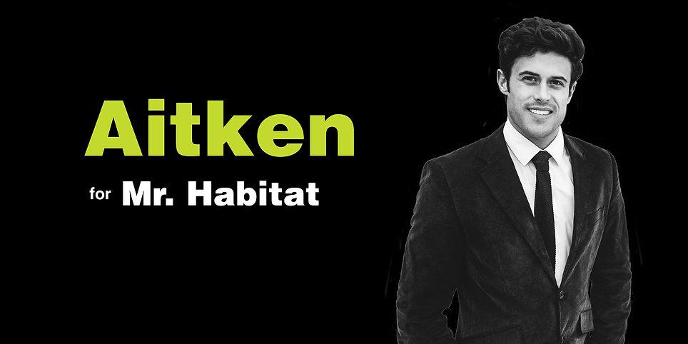 Aitken, Josh_vote for.jpg