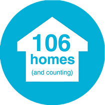 106 homes.png