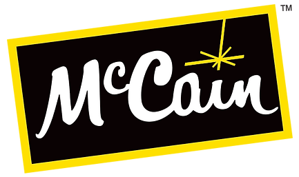 icon-brand-mccain-foods-logo.png