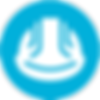 HFH_ICON_HARDHAT_BlueCircle_Icons.png