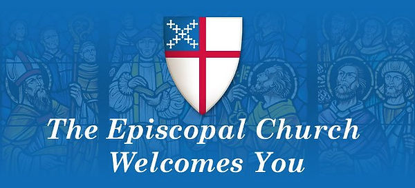 welcome-episcopal.jpg