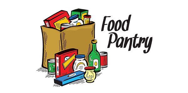 food pantry.png