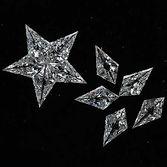 Star Pie Cut Diamond.jpeg