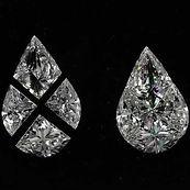 Pear Pie Cut Diamond.jpeg