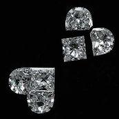 Heart Pie Cut Diamond.jpeg
