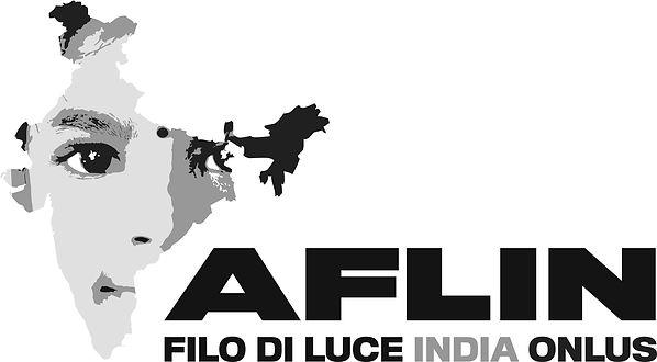 Aflin_Filo_Di_Luce_logo_vettoriale (2).j