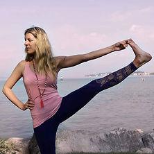yogalogo2.jpg