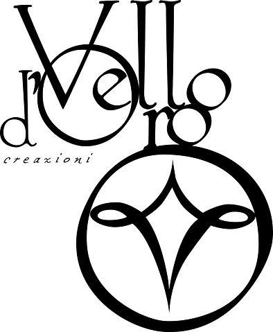 Vellodoro - LOgo.jpg