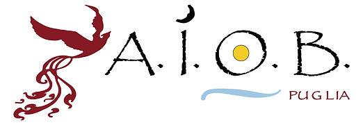 logo_aiob.jpg