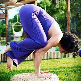 mariella per yogafest.jpg