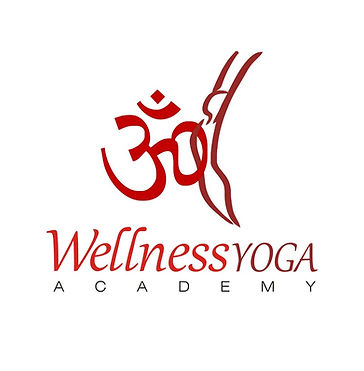 logo scuola yoga.jpg