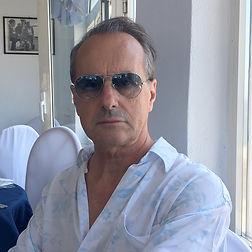 foto Domenico Scoglietti (formato piccol