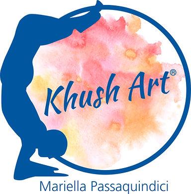 Khush Art.jpg