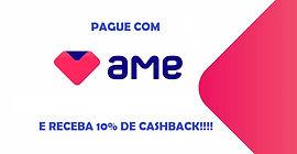 Ame-Digital-faz-parceria-com-BR-Distribu