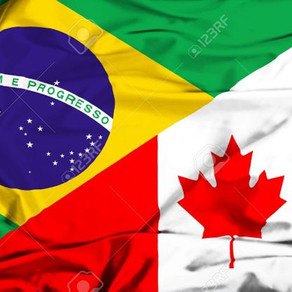 Elevate announces 2nd round of funding for Brazilian company to purchase Canadian Solar Technology