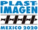 PLASTIMAGEN-Mexico.png