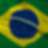 brazilian-flag-the-flag-of-brazil-waving
