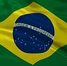 brazilian-flag-the-flag-of-brazil-waving