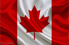 1619_Canadian Flag-1024x666_0.jpg