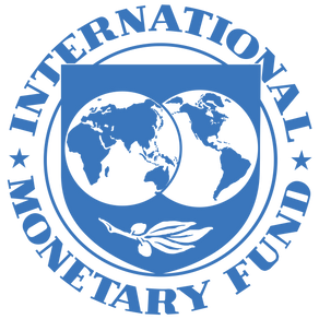 IMF's Recent Financial Outlook