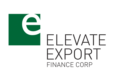 The Elevate Story: Supporting Canadian Exporters