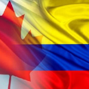 Elevate announces loan funding to Colombian firm to buy Canadian technology