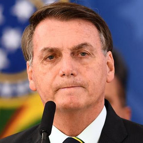 Brazil Remains Precariously Balanced in its Approach to the Crisis