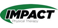 Impact_Logo2-300x148 (1).jpg