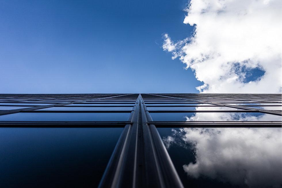 skyscraper-1149478_1920.jpg