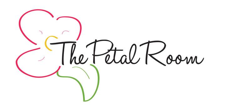 The Petal Room Logo Design 2.jpg