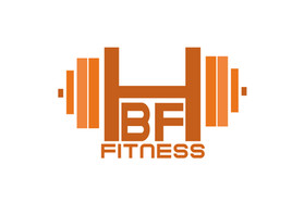 HBF fitness logo  business card-01.jpg