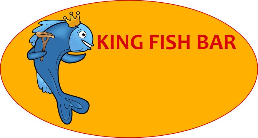 King Fish Bar Logo.jpg