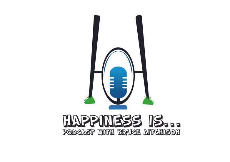 Logo Podcast - Bruce-01-01.jpg