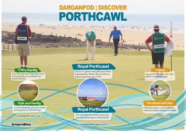 Golf Flyer Print ready.jpg