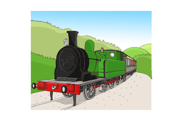 gwili railway colour 2.jpg