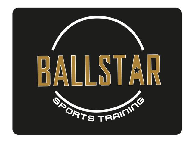 Ballstar Logo FINAL-01_edited.jpg